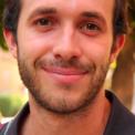 Nicolas Desforges psychologue psychotherapeute toulouse enfants adolescents adultes breve psychotherapie breve toulouse